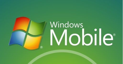 logo Windows Mobile
