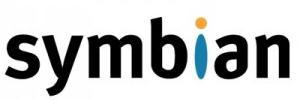 logo Symbian