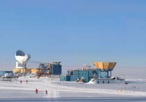 Científico NASA responde las 20 preguntas acerca de 2012
