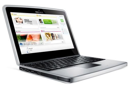 Mis Pertenencias: Christine Darmont :) Nokia%20Booklet%203G%20mini%20laptop