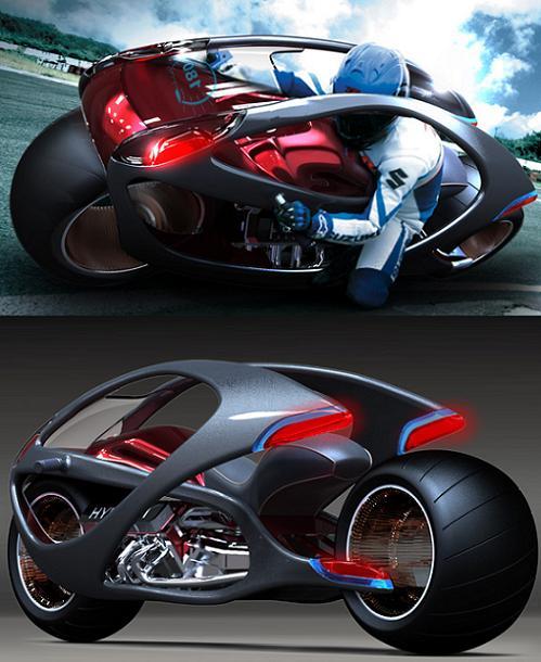 Concepto de Hyundai  Concepto%20de%20motocicleta%20Hyundai