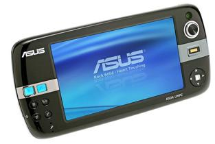 ASUS R50A UMPC ATK MEDIA WINDOWS 8.1 DRIVER DOWNLOAD